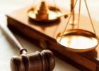 Организационно-правовые методы защиты от рейдерства