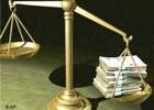 Зарубежный опыт противодействия коррупции (Доклад Московского бюро по правам человека)