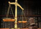 Незаконное уголовное преследование Александра Иванникова прекращено
