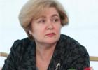 Предпринимателю Арсланову отменили приговор районного суда, которым он осужден к трем годам и 6 месяцам лишения свободы.