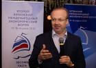 Регионы России оценят по уровню безопасности ведения бизнеса