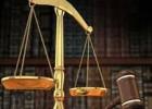 Прекращено уголовное дело в отношении предпринимателя Оксаны Панченко