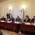 10 мая 2016 состоялось заседание Общественного Совета ЦОП БПК