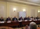 7 июня состоялось заседание Общественного Совета ЦОП БПК