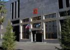 ЦОП БПК принял участие в выездном заседании Межведомственной рабочей группы при Генеральной Прокуратуре в Уфе