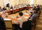 Эксперты Центра «Бизнес против коррупции» ждут позицию КС о законности взыскания налоговых недоимок с других лиц